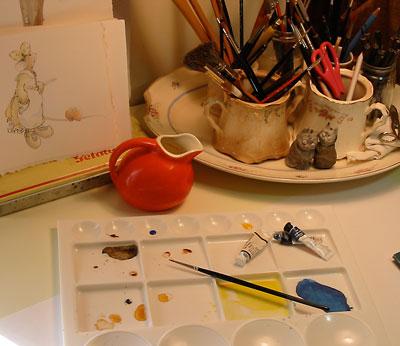 Paint-table-400px