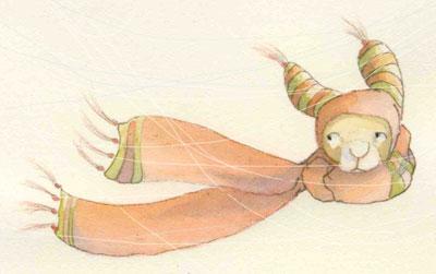 R-p-winter-earhat-clr-alt-crp-400px
