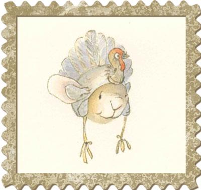 R-p-turkeyhat-crpclr-frmd-400px