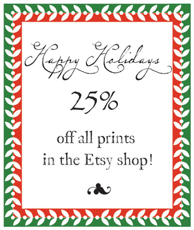 Etsy-holiday-sale400px