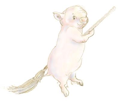 Pig-sweep-final-clr-alt400px
