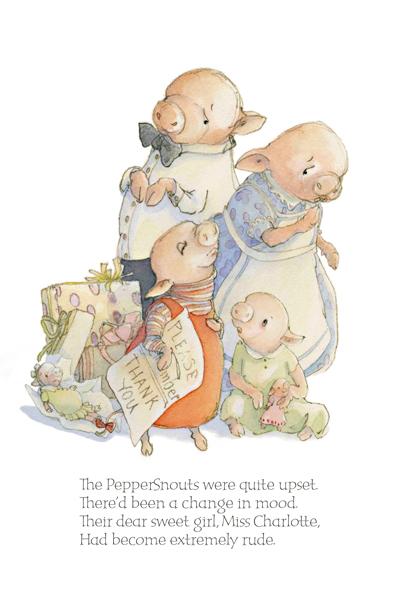 Pig-postcard-half-400px