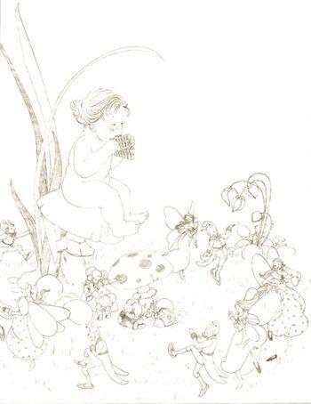 Noah-flute-fairies-crclsep-400px