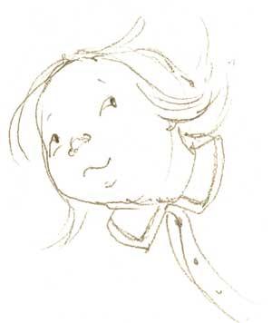 Ruthie-char-head2-cln-sep-300px
