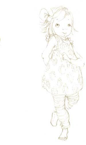 Ruthie-floral-top1-crp-cln-sep2-300px