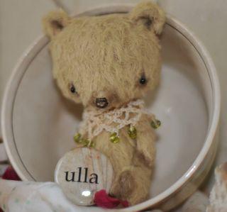 Ulla1blog600px