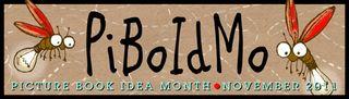 Piboidmo-post-banner