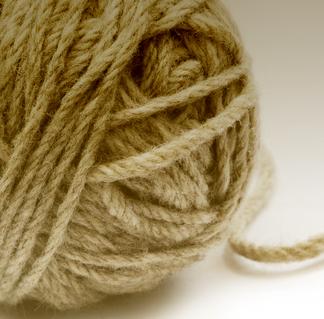 Etsy-avatar-wool_ball_yarn